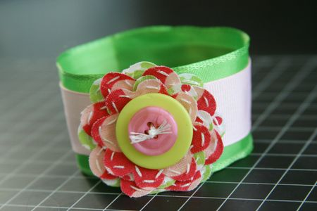 Fabric_GirlsRoom_Bracelet