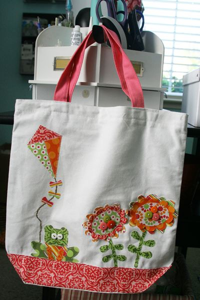 Fabric_GirlsRoom_ToteBag