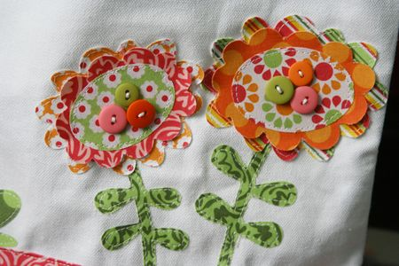 Fabric_GirlsRoom_ToteBag_detail1