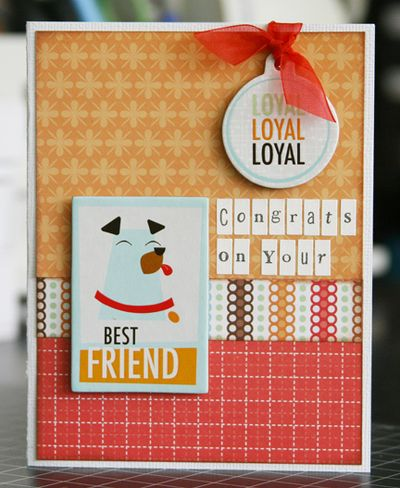 Cats&dogs_BestFriend_card