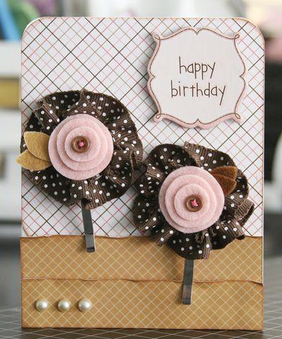HappyBirthday_Hairclips_card