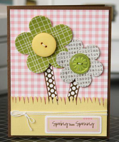 Jb_spring_has_sprung_card