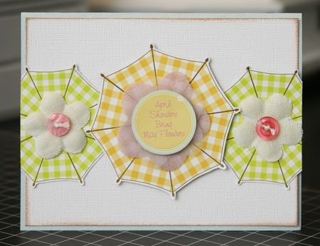 Jb_april_showers_card