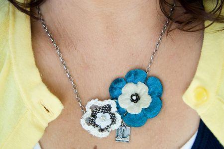 MM_vintage_groove_necklace_1c