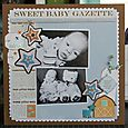 Zach_sweet_baby_layout