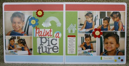 Paint_a_picture_doublepage_layout