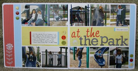 At_the_park_doublepage_layout