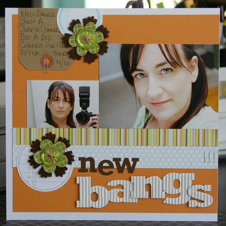 Laura_new_bangs