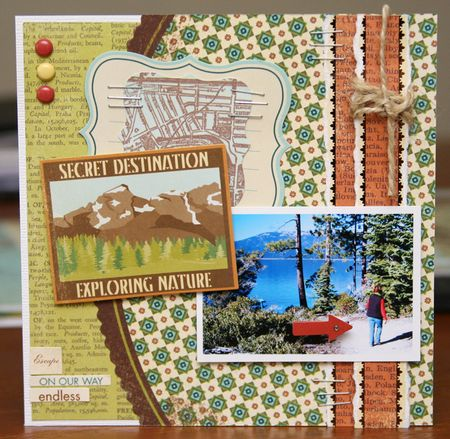 Mm_panorama_exploring_nature_6x6layout