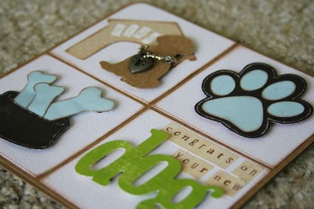 Slice_paws&claws_congrats_on_your_new_dog_card_detail