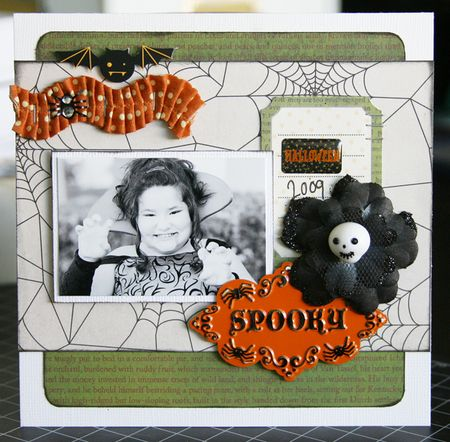 Toil&trouble_6x6layout_spooky