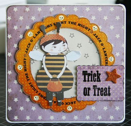 Toil&trouble_trickortreat_card