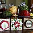 Noel_photo_decor_photoholders
