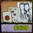 Toil&trouble_6x6layout_trickortreat