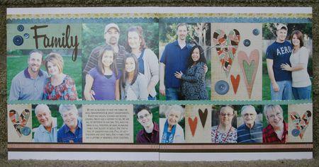 Family_pieced_heart_spread
