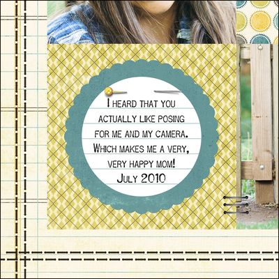 Sarah_snapshots_of_you_blogdetail3