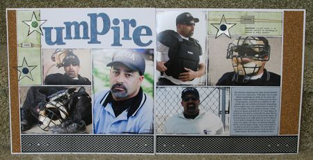Umpire_spread