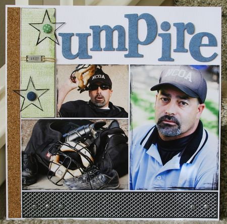 Umpire_page1