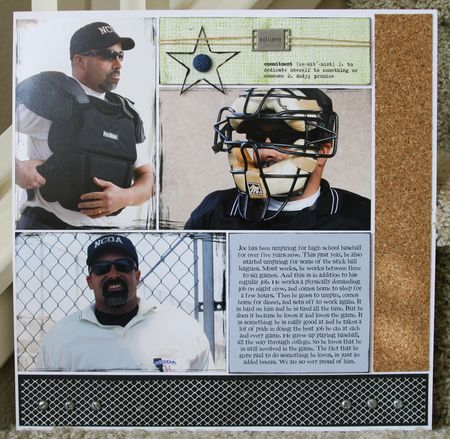 Umpire_page2