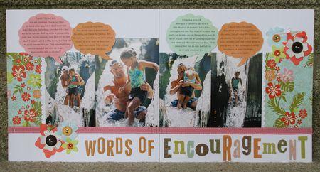 Words_of_encouragement_spread