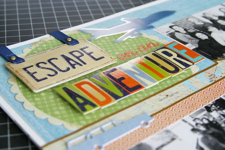 Escape_for_an_adventure_detail