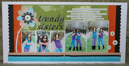 Trendy_sisters_spread