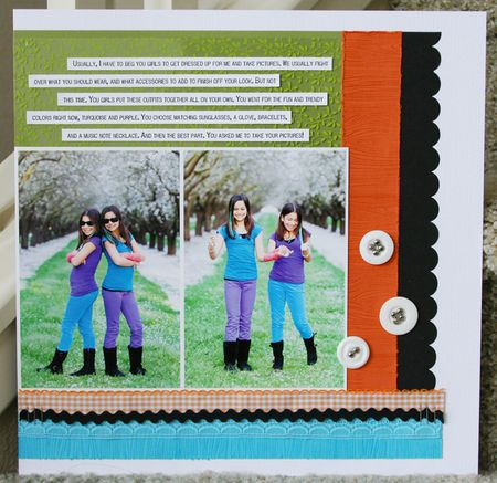 Trendy_sisters_page2