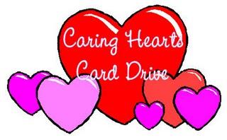 Caring_Hearts