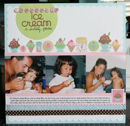 Ice_cream_layout