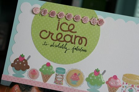 Ice_cream_layout_detail1