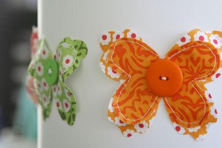 Fabric_GirlsRoom_lampshade_detail2