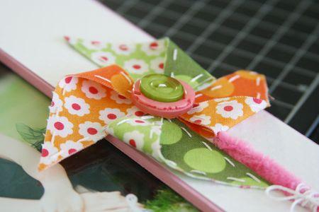 Fabric_GirlsRoom_frame_detail2