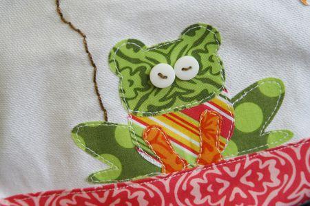 Fabric_GirlsRoom_ToteBag_detail2