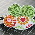 Fabric_GirlsRoom_HairClip