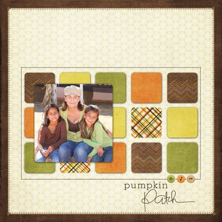 Pumpkin_patch_resize