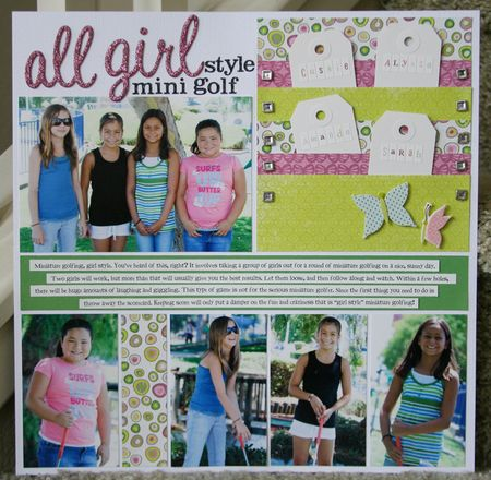 All_girl_style_mini_golfing
