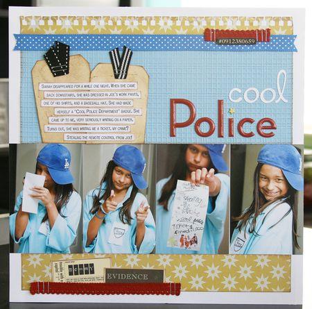 Sarah_cool_police