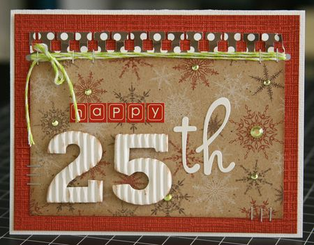 Happy_25th_card