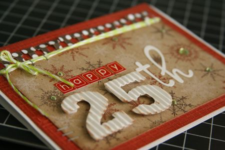 Happy_25th_card_detail