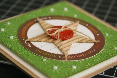 Star_christmas_card_detail