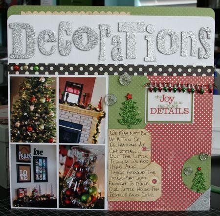 Christmas_decorations_redo
