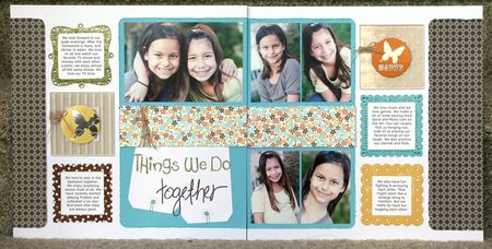 Things_we_do_together