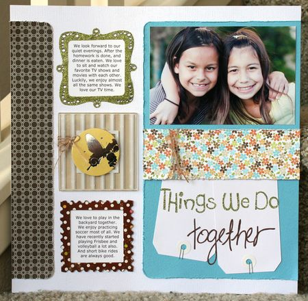 Things_we_do_together_page1