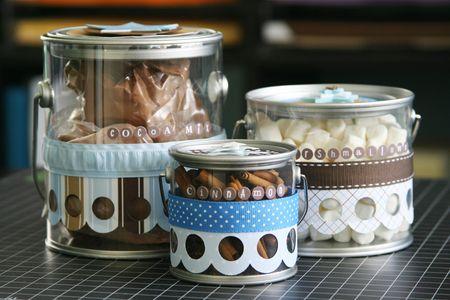 Cocoa_gift_set