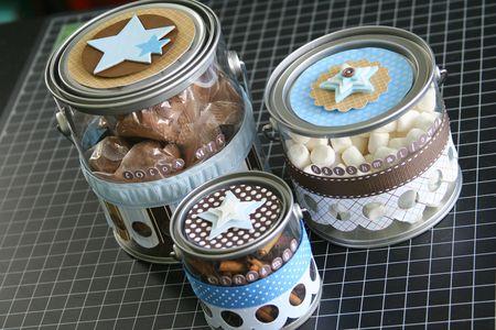 Cocoa_gift_set2