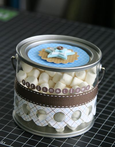 Cocoa_gift_set_marshmallows