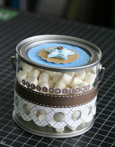 Cocoa_gift_set_marshmallows