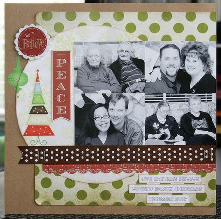 Christmas_2007_page1