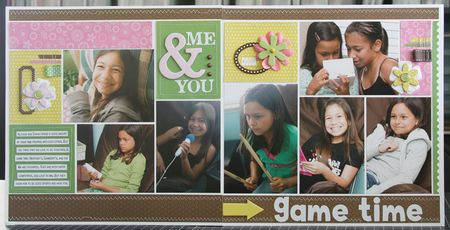 Girls_GameTime_spread