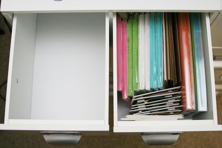 Storage_drawer_1